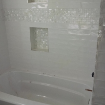 bath remodel new river az