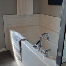 bathroom remodel phoenix