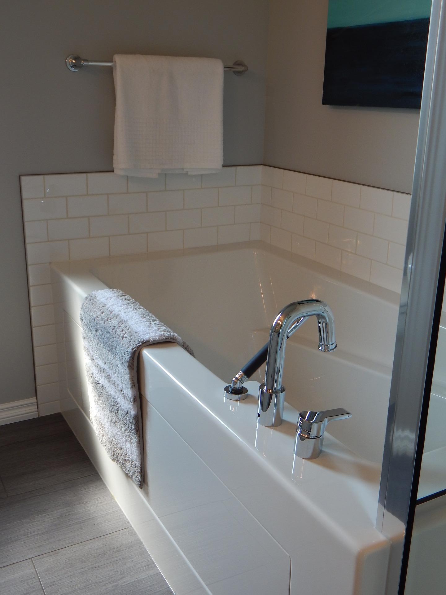 Home Remodeling Phoenix Champion Remodeling LLC