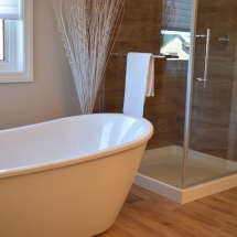 bathroom remodel scottsdale