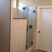 Bathroom Remodel Scottsdale AZ