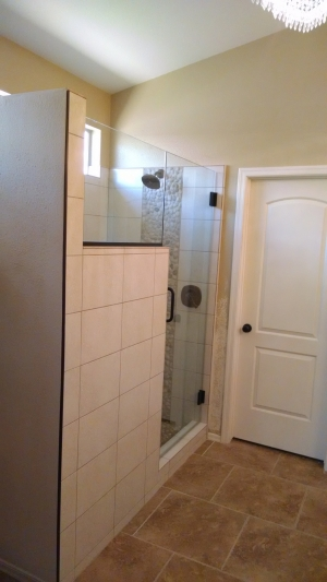 Bathroom Remodel Scottsdale AZ