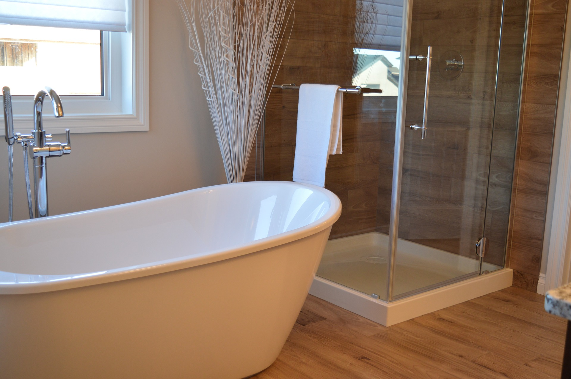 Bathroom Remodeling Scottsdale AZ. Bathroom Remodeling Scottsdale AZ   Champion Remodeling  LLC