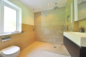bathroom remodeling new river az
