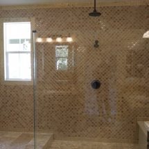 bathroom remodels phoenix az