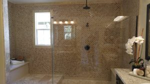 bathroom remodels phoenix az