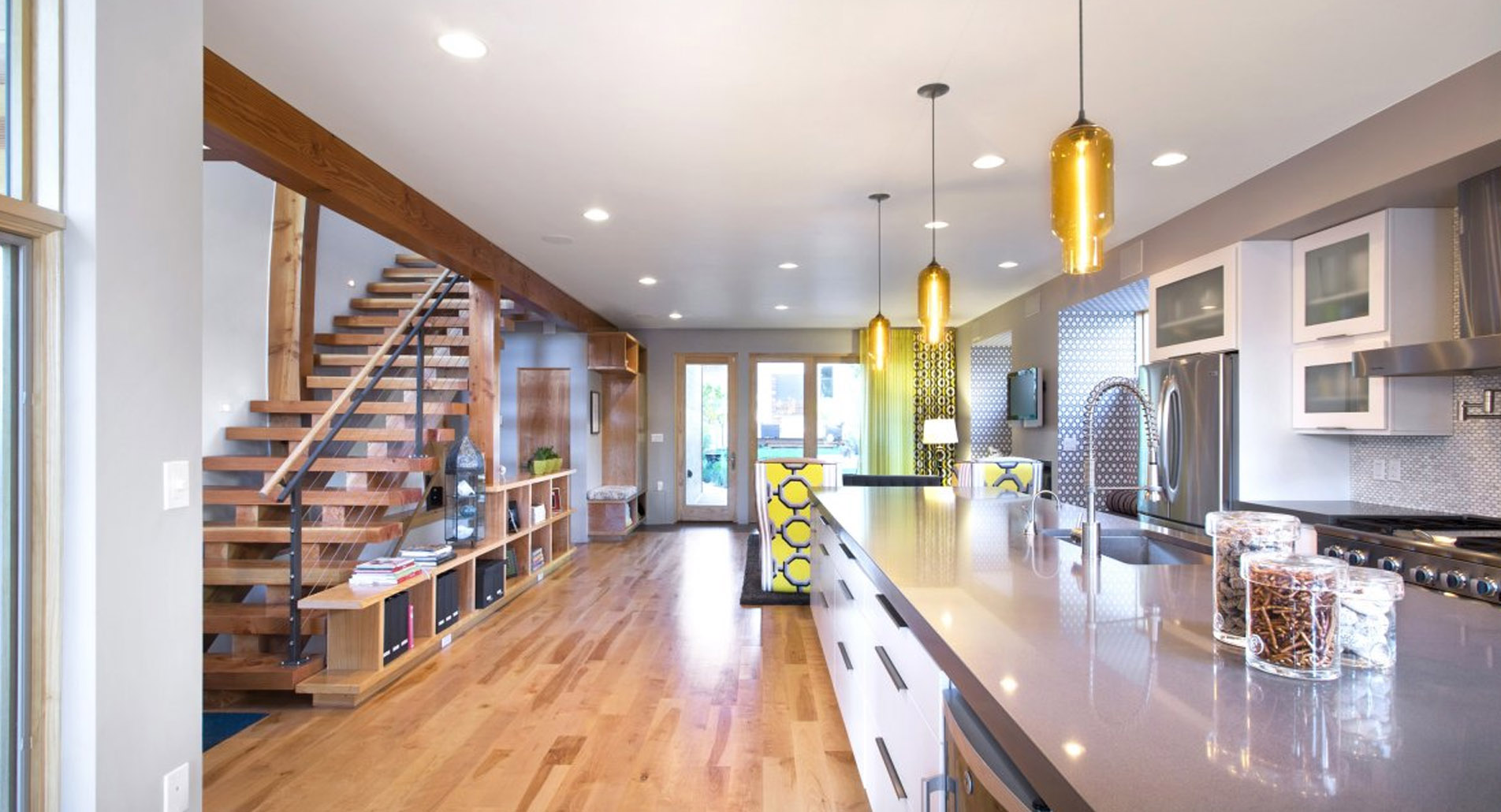 Home Remodeling Phoenix - Champion Remodeling, LLC.