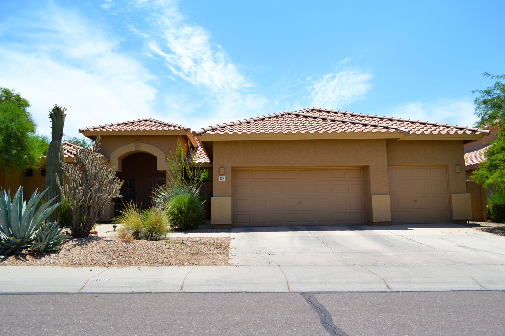 home remodeling cave creek az