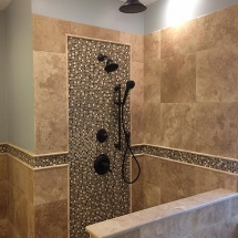 home remodels new river az