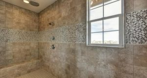 home remodels phoenix