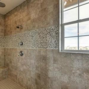 Bathroom Remodels Phoenix bathroom remodel cave creek az - champion remodeling, llc.