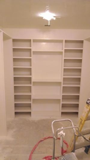 home renovation scottsdale az