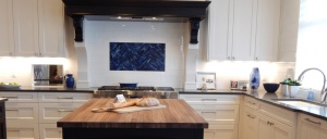 kitchen remodel scottsdale