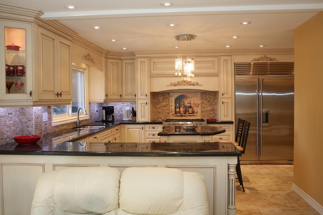 Home Remodeling Phoenix - Champion Remodeling, LLC.