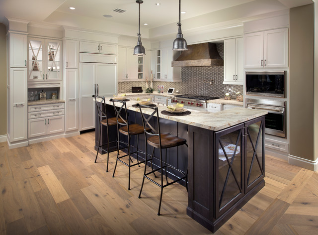 kitchen remodeling in a phoenix arizona home