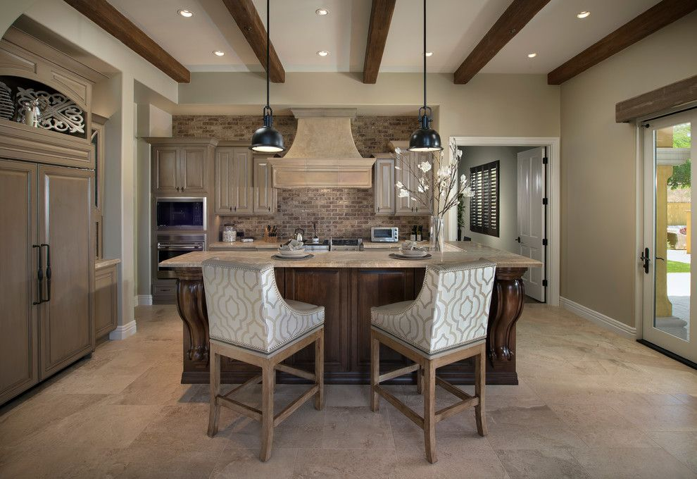 Ordinaire Kitchen Remodeling Scottsdale AZ