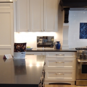 kitchen remodels scottsdale az