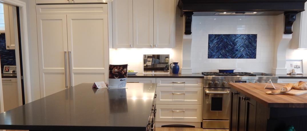 Kitchen Remodels Scottsdale Az