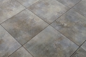 tile-flooring-hm-300x200