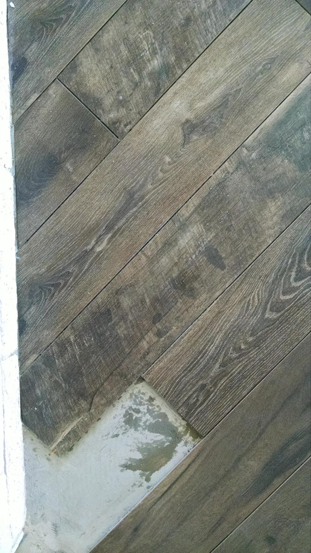 Tile Installation Phoenix Az Flooring Scottsdale