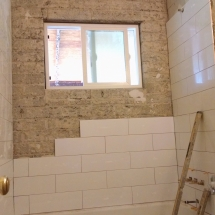 bathroom-remodel-construction-phoenix-1