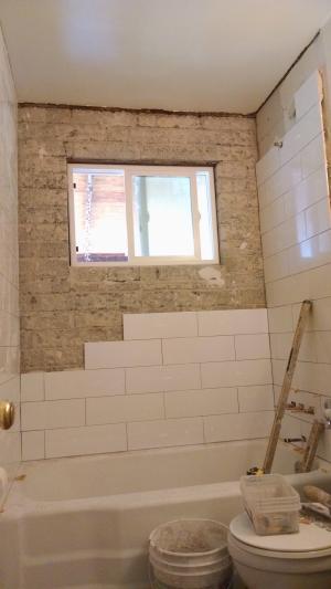 bathroom-remodel-construction-phoenix-1