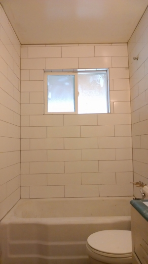 bathroom-remodel-construction-phoenix-2