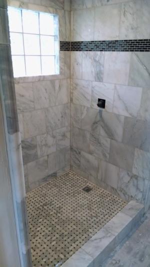 bathroom-remodel-phoenix