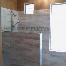 bathroom-remodeling-phoenix-1