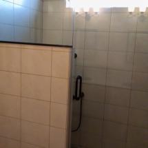 bathroom-remodeling-phoenix-8