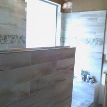 bathroom-remodeling-phoenix-9