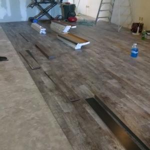 flooring-contractor-phoenix-1