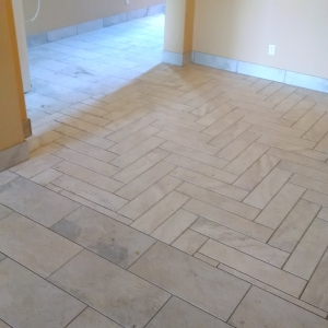 flooring-tile-carefree-az