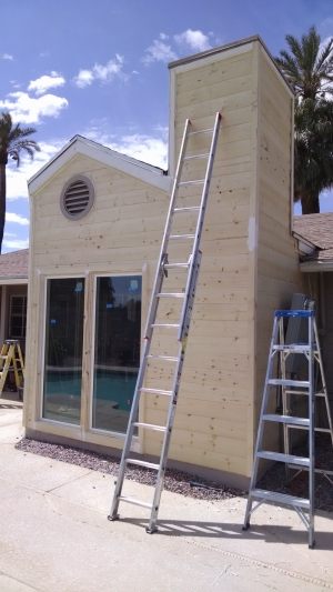 home-remodeling-phoenix-1
