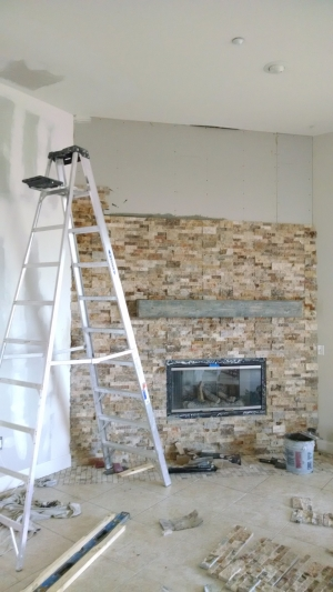 home-remodeling-scottsdale-1
