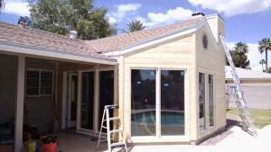 home-renovation-carefree-az