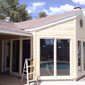 home-renovation-carefree-az