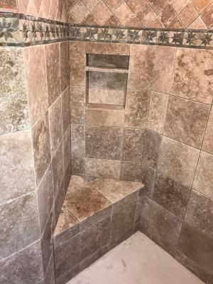 marble-shower-scottsdale-2