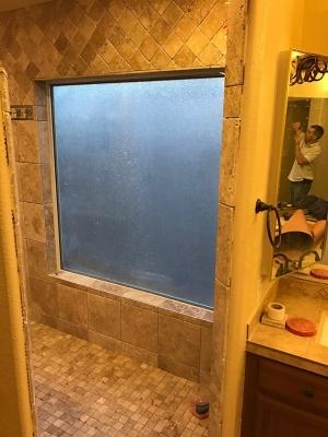 marble-shower-scottsdale-3