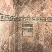 shower-remodel-scottsdale