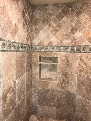 shower-remodel-scottsdale