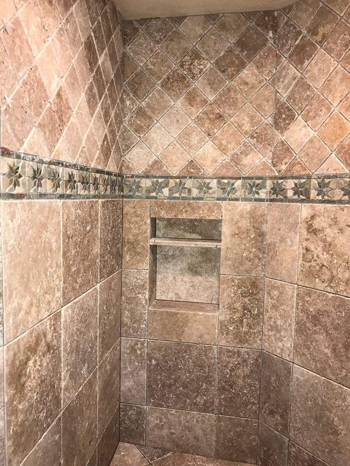 Bathroom Remodel Cave Creek AZ Champion Remodeling LLC - Bathroom remodel scottsdale