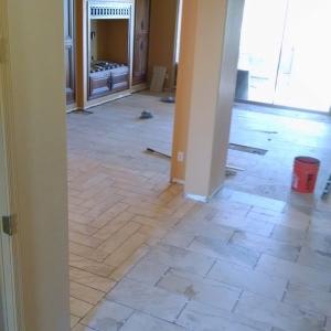 tile-contractor-phoenix-1