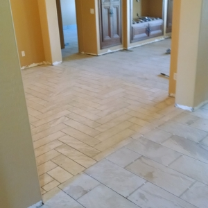 tile-contractor-scottsdale-1
