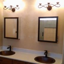 bathroom-remodeler-phoenix